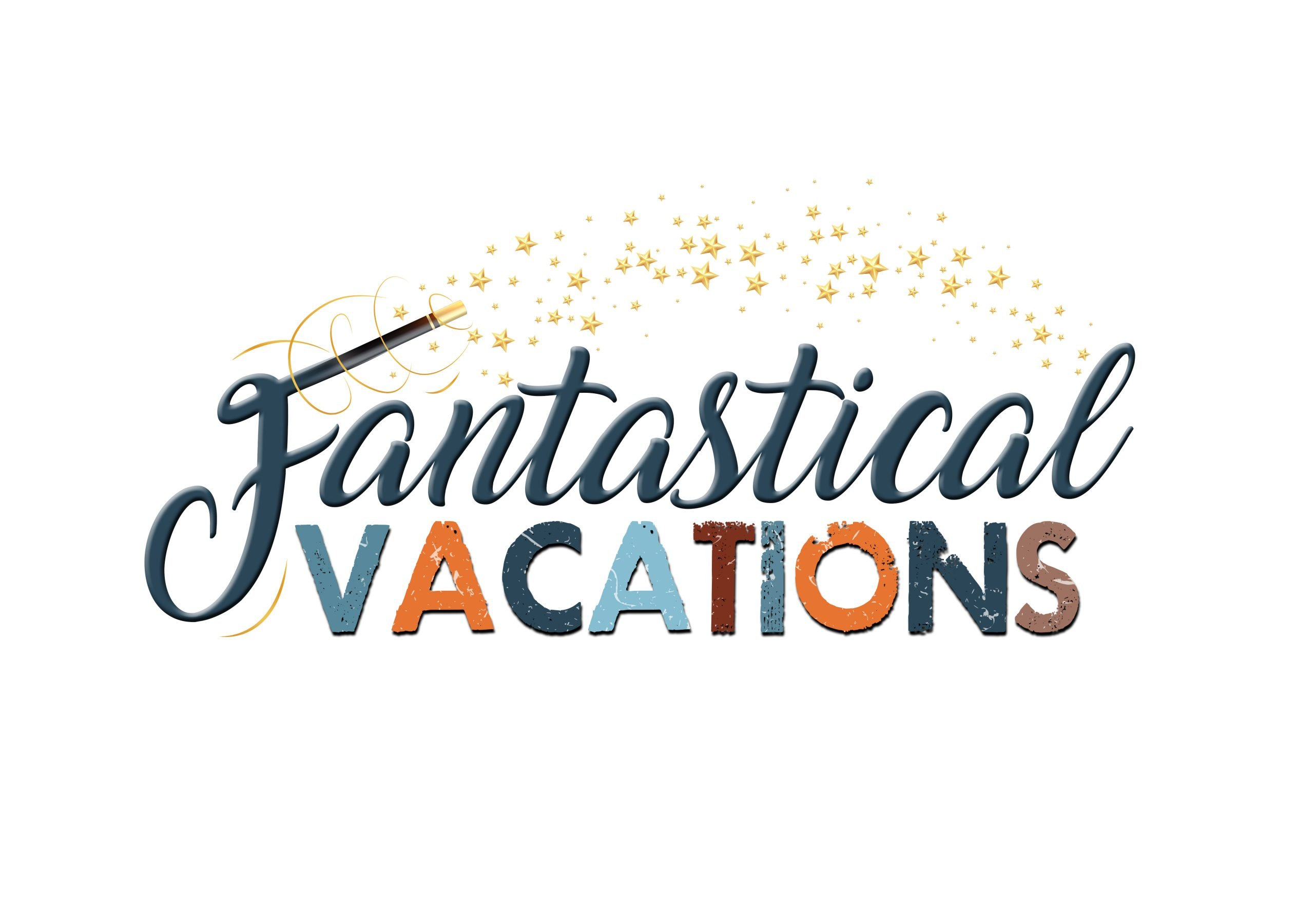 Fantastical Vacations